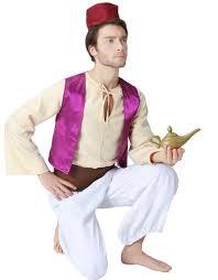 Halloween Costumes Prince Aliexpress Buy Aladdin Lamp Prince Cosplay Costume
