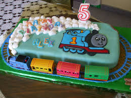 thomas the train birthday cakes another thomas the tank engine