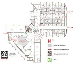jccc map general education building map geb