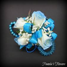 Prom Corsage And Boutonniere Prom Enola Pa Harrisburg Pa Area Trusted Local Florist