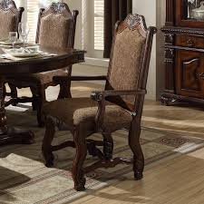 homelegance thurmont 10 piece double pedestal dining room set in