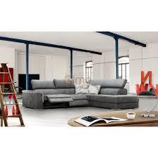 promo canapé canapé d angle méridienne promo canapé relax électrique