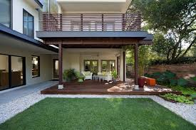 Orlando Awnings Miami Awnings For Decks Pool Modern With Grass Sections Solar