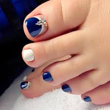 best toe nail art ideas for summer 2017 toe nail art toe and summer
