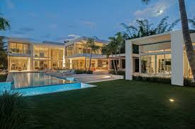 Mansion Rentals In Atlanta Georgia 8 Bedroom House For Rent In Orlando Fl Luxury Homes Houston Texas