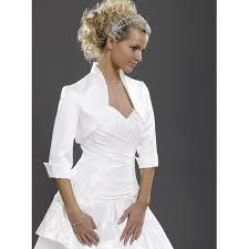 collection bolero jacket for evening dress pictures best fashion