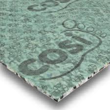 Wickes Underlay For Laminate Flooring Underlay Prime Enterprise Carpets