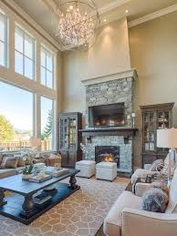 livingroom fireplace 15 best traditional living room ideas designs houzz