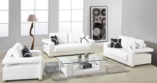 Living Room Furniture Kansas City Living Room Amazing Living Room Furniture Sets Wood Illustrious