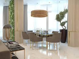 luxury living room furniture luxury living room furniture purplebirdblog com
