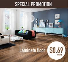 wood floor miami flooring in miami miami wood floor laminate floor