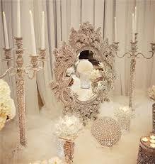 sofreh aghd irani ayne shamdoon iranian wedding aroosi