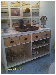 dresser kitchen island dresser best of repurposed dresser kitchen island repurposed