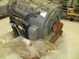 emd d 79 traction motor