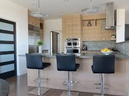 new kitchen cabinets patti cowger demystifying design choosing a kitchen