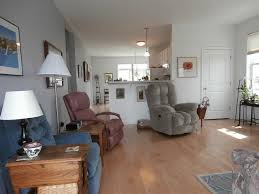 152 cottage lane middlebury vermont coldwell banker hickok listed by lynn j jackson of c21 jack associates vergennes