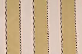 Striped Drapery Fabric Sada In Spring Sheer U0026 Polyester Stripe Drapery Fabric By Bravo