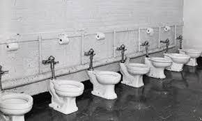 Bathtub Stalls Best 90 Bathroom Stalls Burlington Design Inspiration Of Bathroom