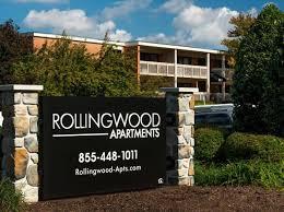 Rock Creek Gardens Rental Listings In Rock Creek Gardens 5 Rentals Zillow