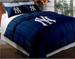 New York Yankees Home Decor by New York Yankees Bedroom Decor Yankees Decor Ebay Pictures Home