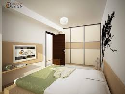 Universal Design Bedroom Universal Design Interior Design Company