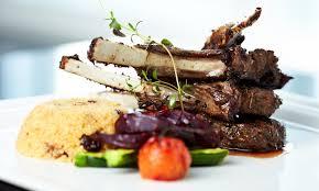 cuisine et saveur du monde saveurs orientales en 2 plats saveurs du monde groupon