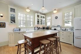 Old Fashioned Kitchen 71 Custom Kitchens And Design Ideas Love Home Designs