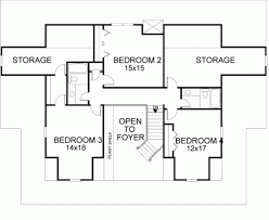 simple farmhouse floor plans house plan 86226 at familyhomeplans simple farm style plans