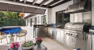 60 amazing small kitchen design ideas housublime