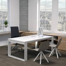 bureau office office concept