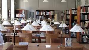 The Heyday Of Danish Design 10 Mid Century Designers
