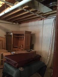 basement finishing designs in totowa nj 07512 design build pros