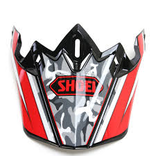 shoei helmets motocross shoei dirt bike u0026 motocross helmet accessories u2013 motomonster