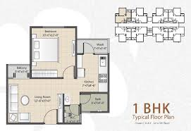 home design for 700 sq ft 700 sq ft home plans simple 2 700 sq ft house plans social timeline co