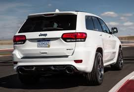 2016 jeep cherokee tail lights 2016 jeep grand cherokee release date price specification