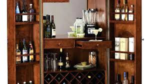 bar table with wine rack wine rack bar wine rack bar plans o trixeldesign co