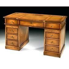bureau en bois a vendre bureau en bois bureau metal bureau en bois a vendre maroc civilware co