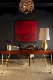 15 indian office interior design ideas for more bright and