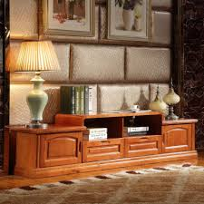 living room wall units latest cupboard designs living room wooden