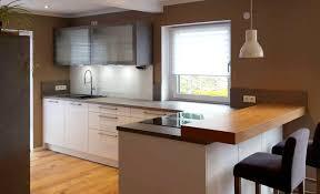 küche planen kostenlos kochinsel planen kücheninsel selber bauen holozaen de ikea