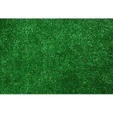 Grass Area Rug Indoor Outdoor Green Artificial Grass Turf Area Rug 6