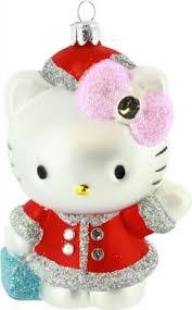 kitty christmas christmasmdr14