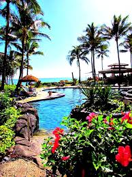 Marriott Waiohai Beach Club Floor Plan 20 Best Hawaii Vacations Images On Pinterest Vacation Resorts