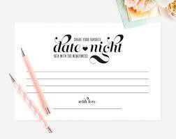 best 25 wedding advice cards ideas on pinterest diy advice