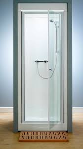 kubex uk kubex shower cubicles blog page 2 available as a two open or three piece enclosed shower pod installation can be completed within a matter of hours