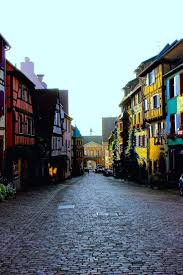 beauty and the beast town 108 best riquewihr france images on pinterest frances o u0027connor