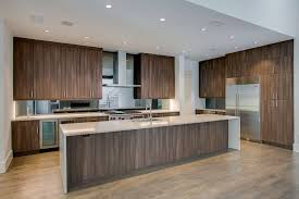 Kitchen Design Concepts Friday Feature Remodeling Partners Kitchen Design Concepts