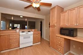 sonoma real estate u2014 homes for sale in sonoma ca u2014 ziprealty