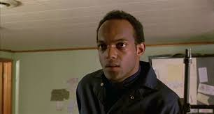 top 6 horror films where the black guy lives page 3