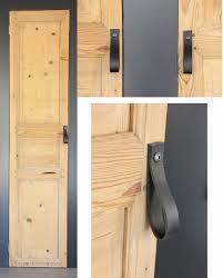 porte pour meuble de cuisine poignée de porte pour meuble de cuisine beautiful regardsetmaisons